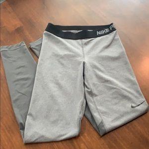 Nike pro dri - fir